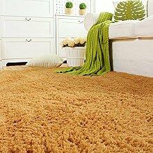 Edge to Teppiche und Decken Wohnzimmer Couchtisch