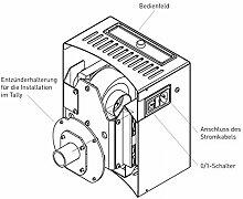Edilkamin E1031380 Kit Automatische Zündung für