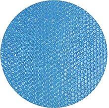 Edinber Blaue Solar-Poolabdeckungen,