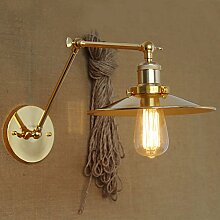 Edison Lampe E27 Sockel Für Haus Bar Restaurants