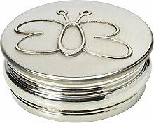 Edwin Blyde & Co 3D Schmetterling Design