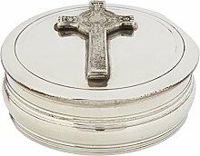 Edwin Blyde & Co erhöhte Kreuz Design