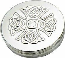 Edwin Blyde & Co Keltisches Kreuz Design