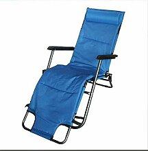 Eeayyygch Gravity Chairs Lounge Patio Stühle