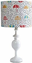 Eeayyygch Kreative Lampe Wohnzimmer Lampe