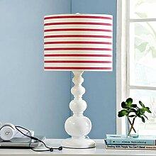 Eeayyygch Kreative Lampe Wohnzimmerlampe