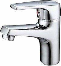 Eeayyygch Wasserhahn Waschbecken Wasserhahn Küche
