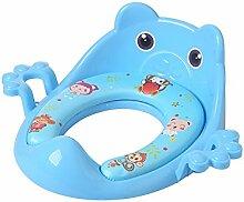 EEE- Kinder WC Ring/WC Multifunktionale Männer