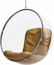 Eero Aarnio Originals - Bubble Chair, natur