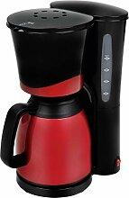 efbe-Schott SC KA 520.1 R Thermo-Kaffeeautomat,