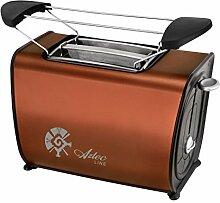 Efbe-Schott SC TO 1050 AZ Design-Toaster