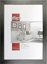 effect Bilderrahmen Profil 2210 21x29.7 Holz