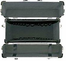 EGA Master 51012–Aluminium Werkzeugkoffer