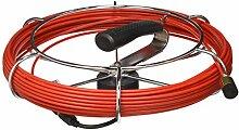 EGA Master 60056–Kabel für Inspektion