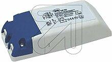 EGB Elektronischer Trafo Maus 20-105VA DP 105