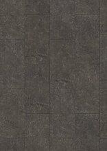 EGGER Home Laminat anthrazit - Steinoptik dunkler