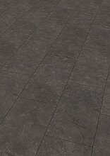EGGER Home Laminat dunkel grau / anthrazit