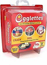 egglettes–4Eierbecher–Ei-Herd Hart