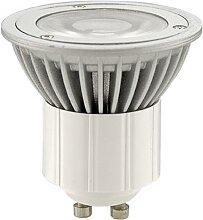 EGLO 10671 - LED Lampe 1xGU10/3W