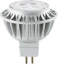 EGLO 11189 - LED Leuchtmittel