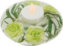Eglo 75167 - Dekorationslampe 1xLED grün