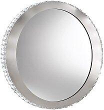 Eglo 94085 - Spiegel mit LED-Beleuchtung TONERIA