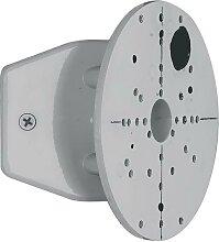 Eglo 94112 - Eckhalter auf Lampe CORNER