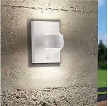 Eglo 96022 - LED Outdoor leuchte mit Sensor