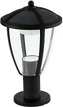 Eglo 96296 - LED Außenleuchte COMUNERO LED/6W