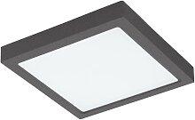 Eglo 96495 - LED Außenleuchte ARGOLIS LED/22W