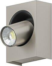 Eglo 96605 - LED Deckenstrahler ROBLEDO 1
