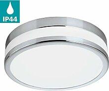 Badezimmer Deckenlampe günstig online kaufen | LionsHome