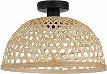 EGLO Deckenlampe Claverdon, 1 flammige