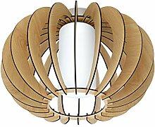 EGLO Deckenlampe Stellato 1, 1 flammige