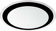 EGLO LED Deckenleuchte Competa 2, 1 flammige