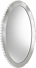 EGLO LED Leuchtspiegel Toneria | 93948