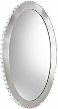 EGLO LED Leuchtspiegel Toneria   93948
