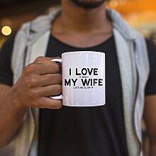 Ehemann Geschenke Männer Mann Geschenkidee
