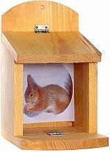 Eichhörnchenfutterhaus-(Ei-Futterhaus-2)