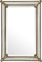 EICHHOLTZ Cantoni Spiegel 79x116 cm,