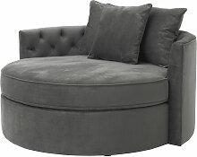 EICHHOLTZ Carlita Design Sofa