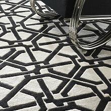EICHHOLTZ Carpet Webb Teppich 200x300 cm