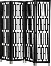 EICHHOLTZ - Faltwand Geometric