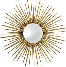 EICHHOLTZ Helios Spiegel Ø 96 cm