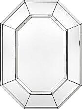 EICHHOLTZ le Sereno Spiegel 80x106 cm