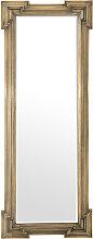 EICHHOLTZ Livorno L Spiegel 85x220 cm,