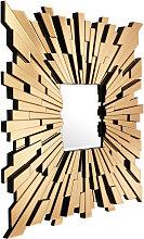 EICHHOLTZ Moonriver Spiegel 120x120 cm