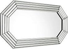 EICHHOLTZ Parade L Spiegel 98x188 cm, verspiegelt