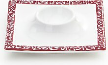 Eierbecher Selektion Gmundner Keramik