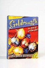 Eierfarbe Goldrausch Liefermenge = 1